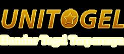 unitogel